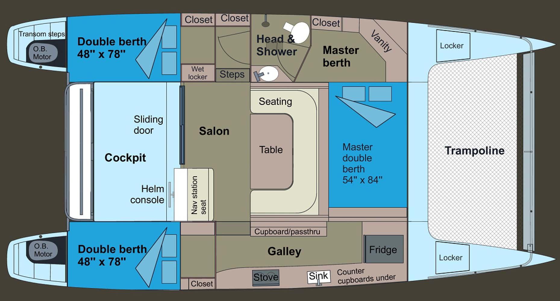 tc970s_3berth_layout